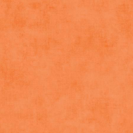 Cotton Shade Color Tangerine