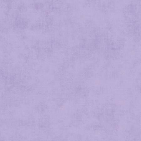 Cotton Shade Color Lavendar