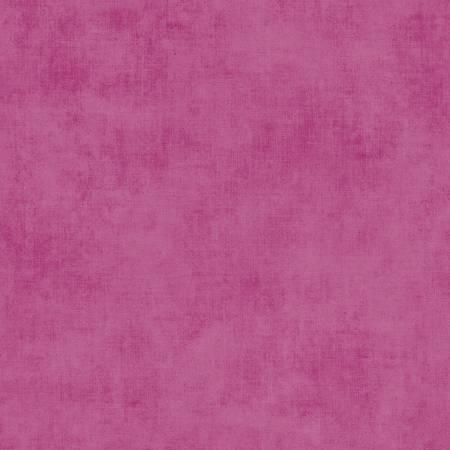 Cotton Shade Color Fuschia