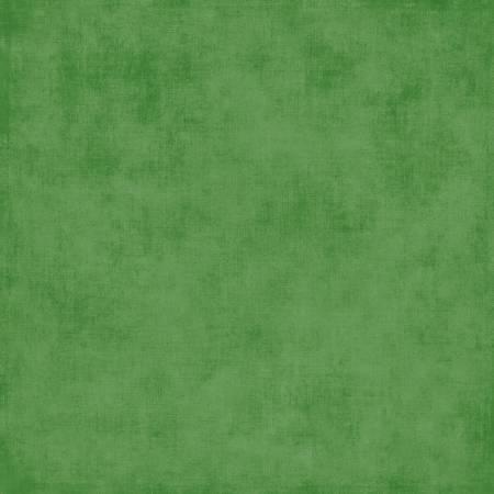Cotton Shade Color Alpine