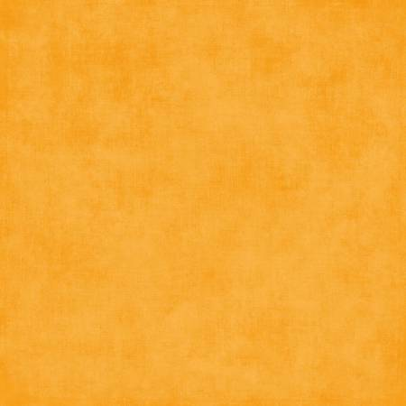 Cotton Shade Color Amber