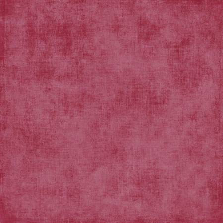 Cotton Shade Color Burgundy