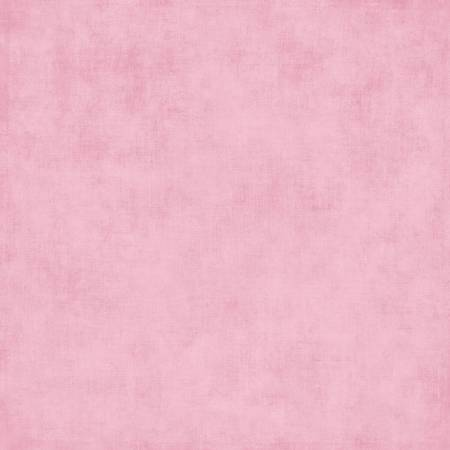 Cotton Shade Color Carnation