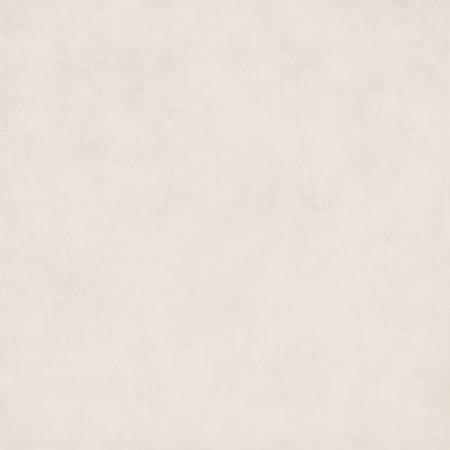 Cotton Shade Color Grayfox
