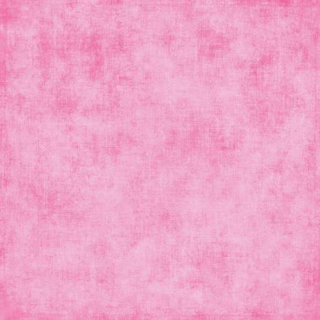 Cotton Shade Color Hot Pink