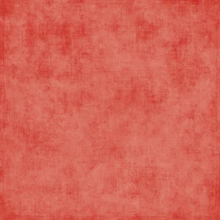 Cotton Shade Color Paprika