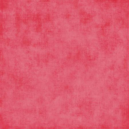 Cotton Shade Color Raspberry