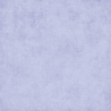 Cotton Shade Color - Serenity