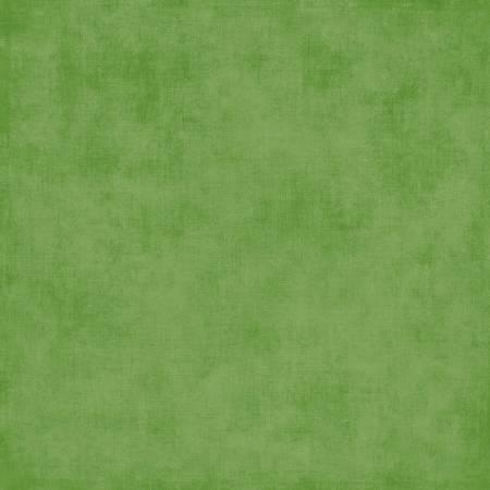 Shades - Christmas Green