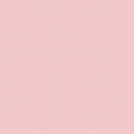 Kisses Tone On Tone Color Baby Pink