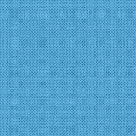 Riley Blake Kisses Tone On Tone Color Medium Blue