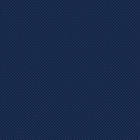 Kisses Tone On Tone Color Navy