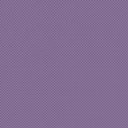 Kisses Tone On Tone Color Purple