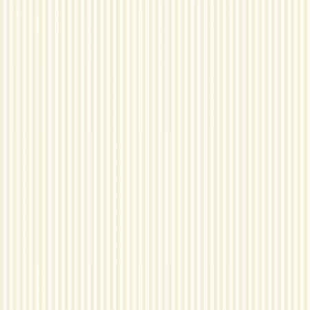 STRIPE 1/8 INCH TONE ON TONE CREAM