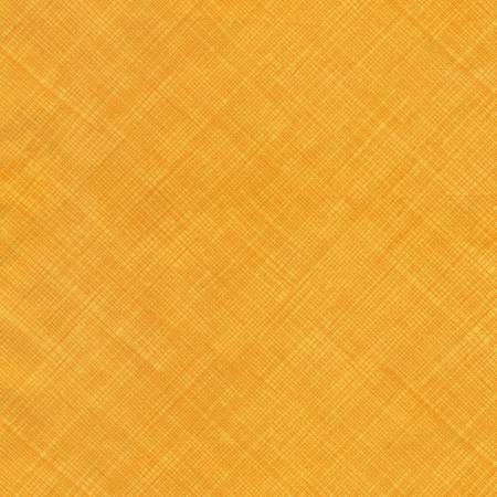 Citrus Hatch Texture