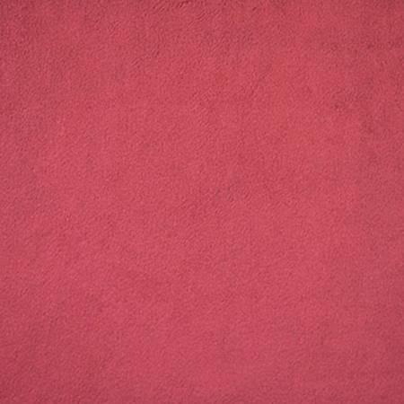 Crimson Cuddle Solid 60