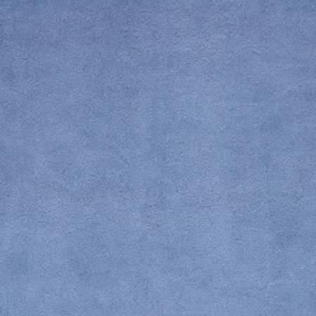 Shannon Fabrics - Cuddle Solid - 60 - Denium