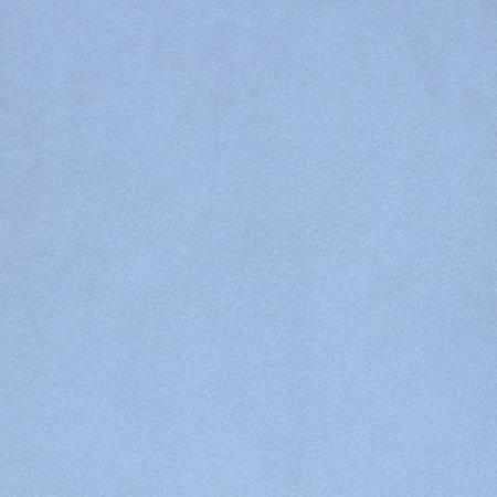 60in Wide Backing - Dusty Blue - Cuddle - Solid - C3-DSTBLU