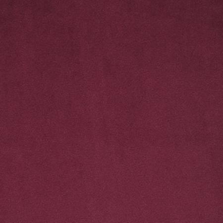 Shannon Fabrics - Cuddle Solid - 60 - Grape