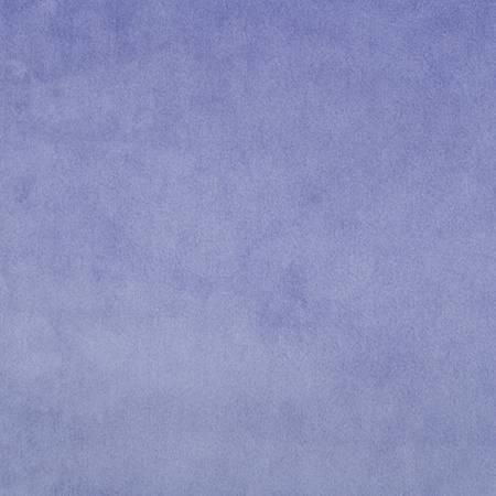 Shannon Fabrics - Cuddle Solid - 60 - Iris