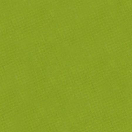 Cuddle-Kiwi Solid 60 wide