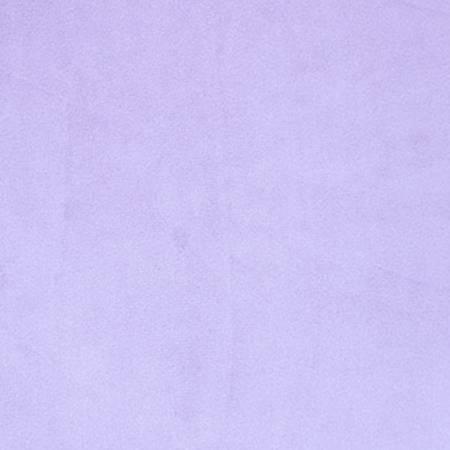 Cuddle Solid-Lavender
