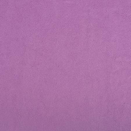 Shannon Fabrics - Cuddle Solid - 60 - Mauve