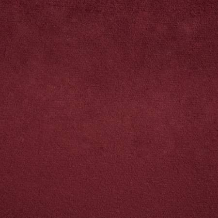 Merlot Cuddle Solid 10-12yd pcs