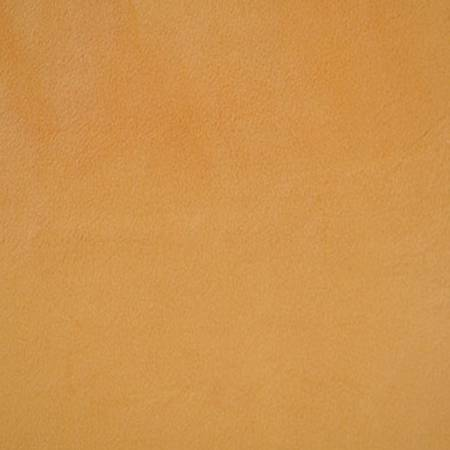Shannon Fabrics - Cuddle Solid - 60 - Pumpkin