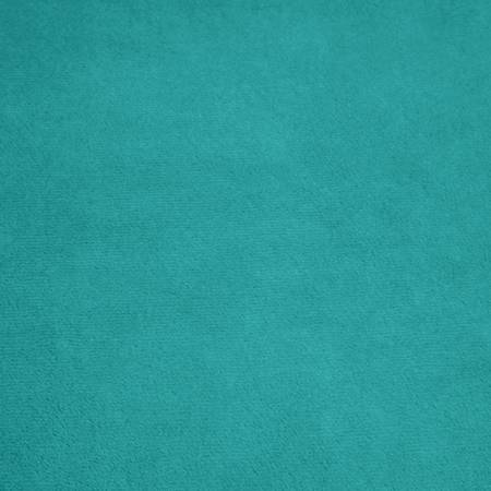Cuddle Teal Extra Wide 90 C390