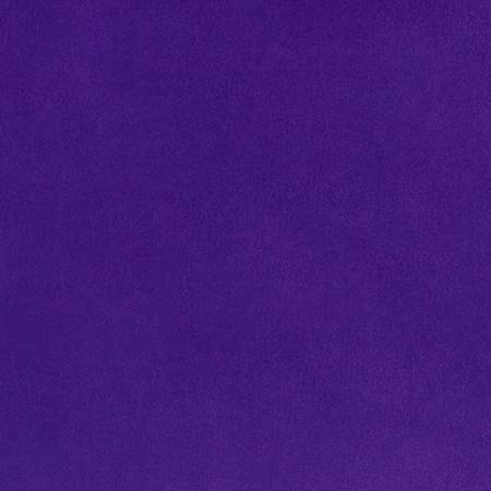 Viola Solid Cuddle 90in Wide