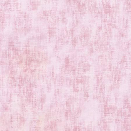 Blush Tonal Texture