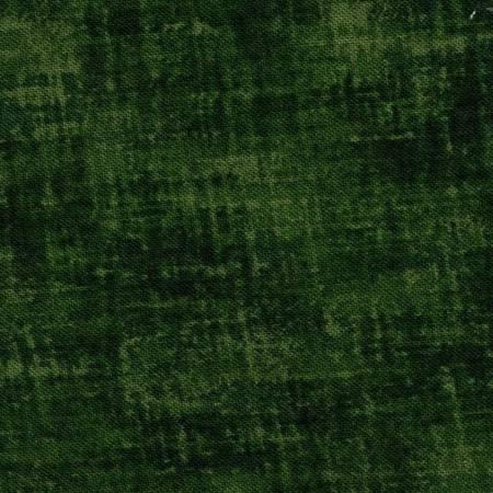 Studio Green Tonal Texture C3096-GRN