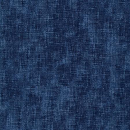 Ocean Tonal Texture