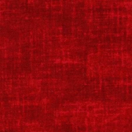 Rose Red 108 inch wide
