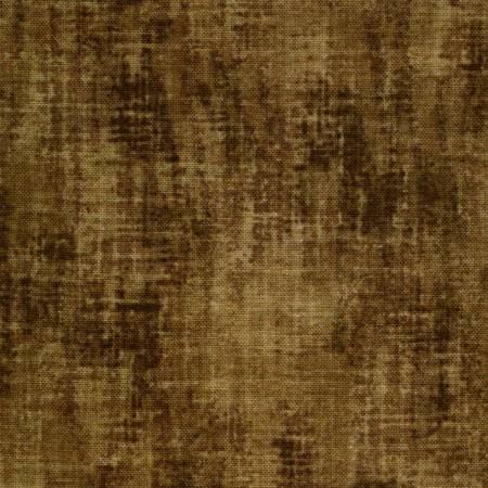 Taupe Tonal Texture