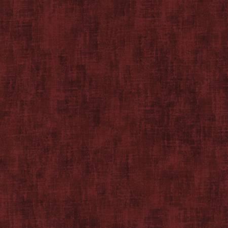 Wine Tonal Texture