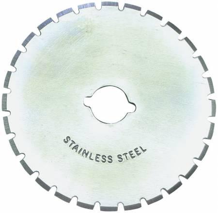 45mm Skip Rotary Cutting Blade