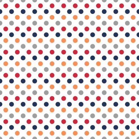 Small Dots - Boy