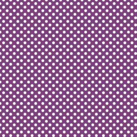 847736043303 - purple