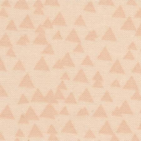TT Fun Triangles Shell c3776