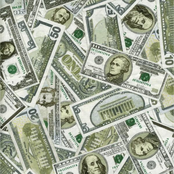 Money - C4423-GREEN