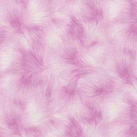 Viola C4459 Lilac Tonal