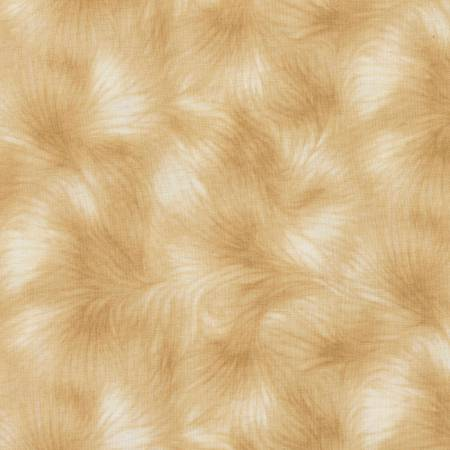 Viola Texture - Tan