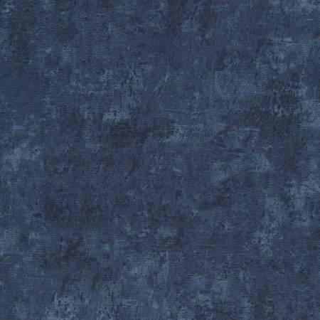 Blue Textured Blender C4532-Blue