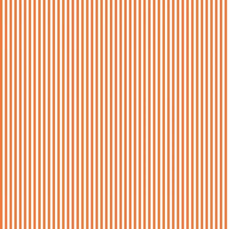 Stripes-Stripe 1/8 Inch-Riley Orange