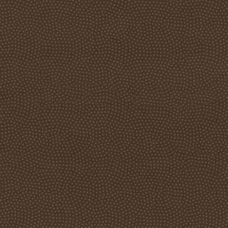 Timeless Treasures Spin C5300-Brown