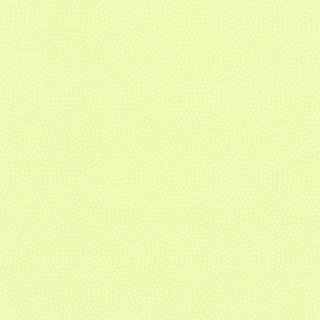 Celery Spin