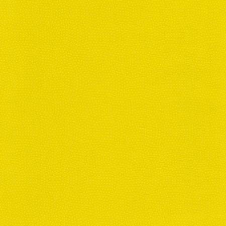 TT- Spin Basic Neon Yellow