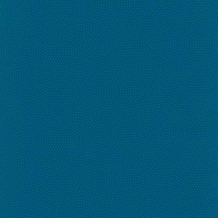 Spin Ocean